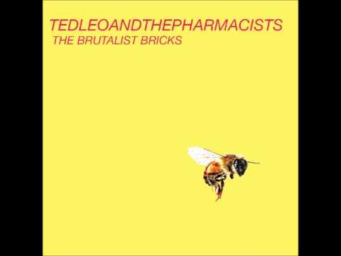 Last Days (Song) by Ted Leo & the Pharmacists