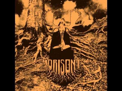 HORISONT - Nightrider online metal music video by HORISONT
