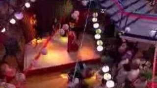 Silvia - Flamenco