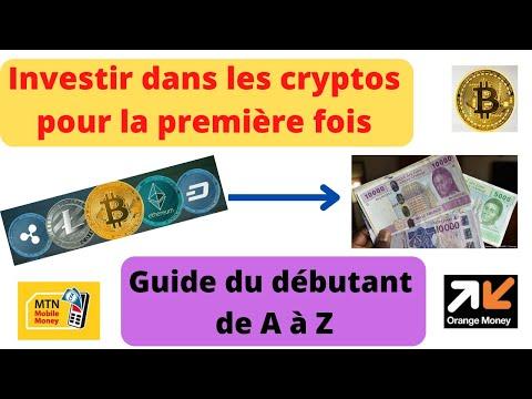 Kaip apskaičiuoti bitcoin pelną