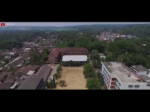 View SMK Telekomunikasi Tunas Harapan KAB Semarang