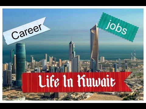 mp4 It Career In Kuwait, download It Career In Kuwait video klip It Career In Kuwait