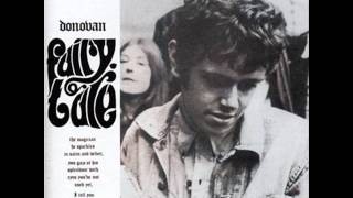 Donovan - Circus Of Sour