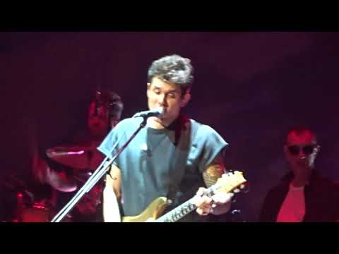 download lagu mp3 mp4 John Mayer Melbourne, download lagu John Mayer Melbourne gratis, unduh video klip John Mayer Melbourne