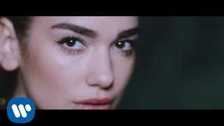 Hotter Than Hell - Dua Lipa (Video)