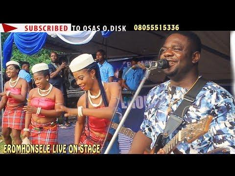 Emperor Wadada Live Performance track 2 | Download Lagu Mp3| Vidio