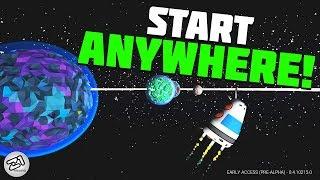 How to Hack Astroneer - Unlimited Resources [Astroneer