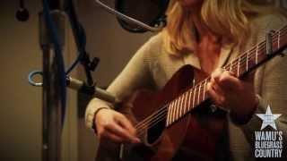 Aoife O'Donovan - Beekeeper [Live at WAMU's Bluegrass Country]