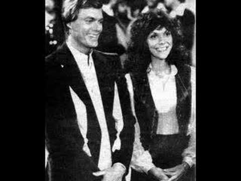 "Carpenters ""A Place To Hideaway"""