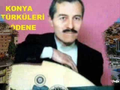 (====KONYA TÜRKÜLERİ GÖDENE====)