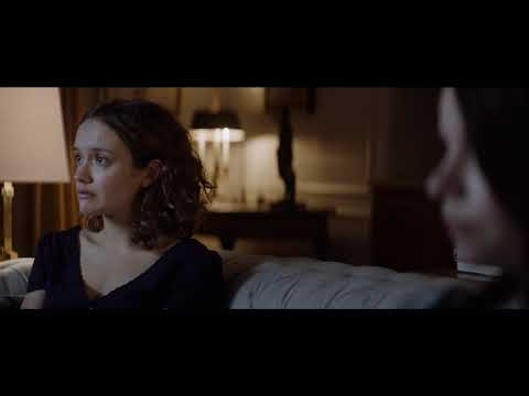 THOROUGHBREDS - 'The Technique' Clip - In Theaters March 9