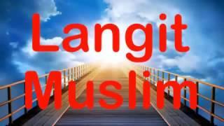 Gambar cover Bekerja di proyek bangunan tempat ibadah agama lain, bolehkah?, DR Khalid Basalamah,MA