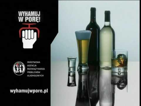 Niezawodny leczenie alkoholizmu