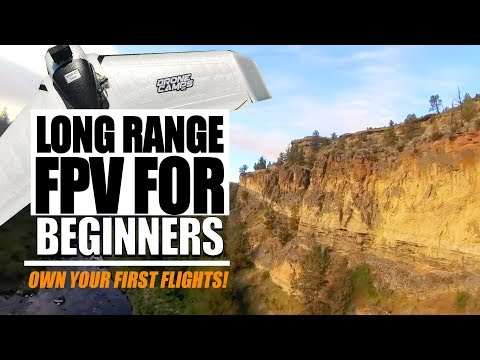 long-range-fpv-for-beginners--$100-wing-20-min-flights-3-miles-and-setup-tips