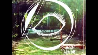 Jan Blomqvist - Time Again (Ryan Mathiesen Remix) [Svogue Muziq]