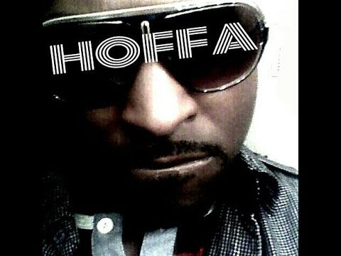 "HOFFA of Apex Clique ""Swagger Jacker"" feat R&B CHRIS"