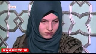 Рамзан Кадыров встретился с двумя группами молодых людей, попавших под влияние лжепроповодников