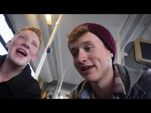 mp4 College Edinburgh, download College Edinburgh video klip College Edinburgh