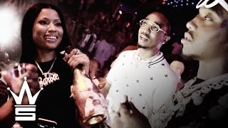 How The Biggest Parties In Miami Are Thrown! Ft. Nicki Minaj, Migos, Meek Mill, Gucci Mane & More