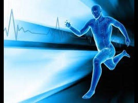 Skrb medicinska povijest ispunjena s hipertenzijom