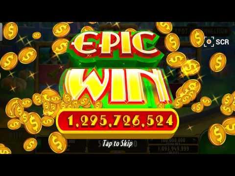 Just Spin Casino Übereinstimmen So Gerade Eben Euro Slot Machine