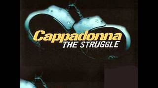 Cappadonna Ft. Solomon Childs - Roll of your lifetime