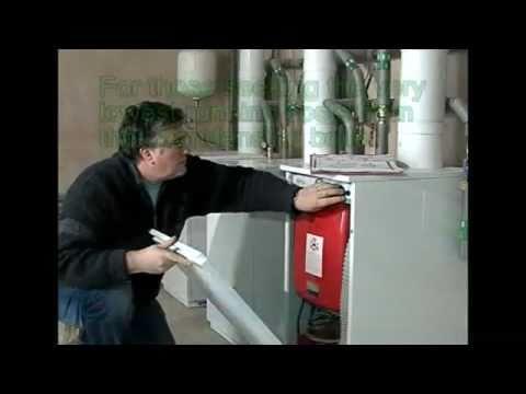 Oil Fired Boiler Oil Fired Steam Boilers Latest Price