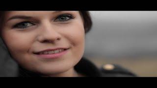 Magik Band - Serce to nie głaz (Official Video) 2015