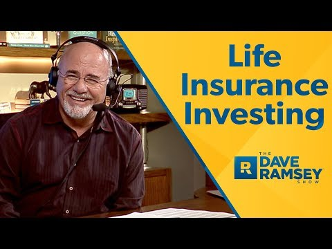 mp4 Investment Life, download Investment Life video klip Investment Life