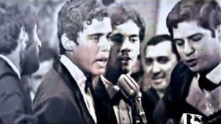 Festival Record 1967 - Roda Viva - Chico Buarque