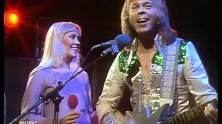 ABBA - Honey, Honey (1974) 0815007