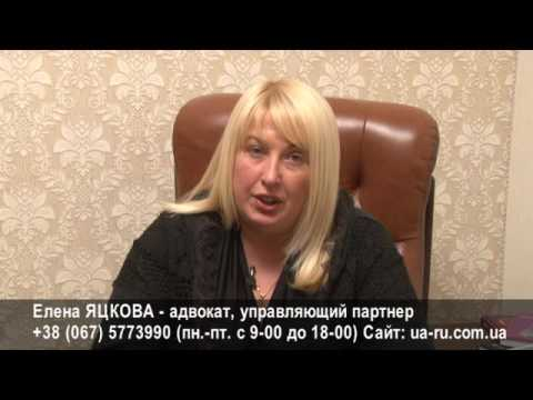 Адвокат Зеньков Подсудность при  взыскании алиментов