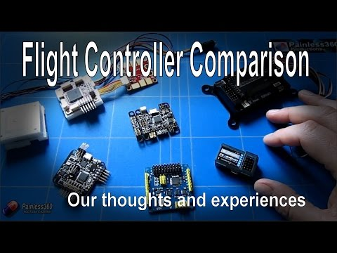 rc-basics--flight-controller-comparison