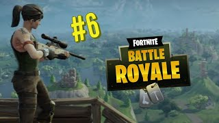 | FORTNITE BEST MOMENT OFF ALL TIME | #6