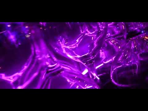 Video Marzo 2018 Sala Marquee Bilbao