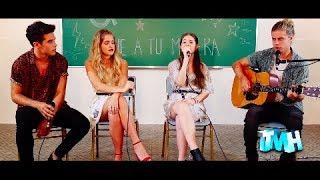Go! Vive A Tu Manera - Ya No Más (Acoustic)