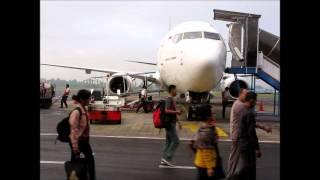 2014-04-23 Yogyakarta Airport