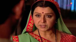 Uttaran - उतरन - Full Episode 509