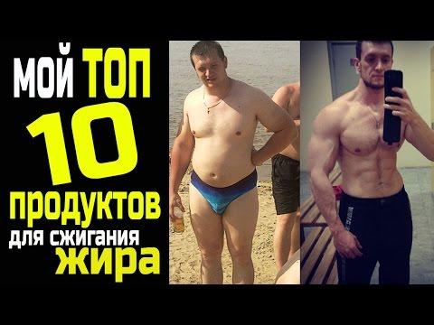 Как я похудела за 3 месяца
