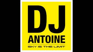 Crazy World- Dj Antoine
