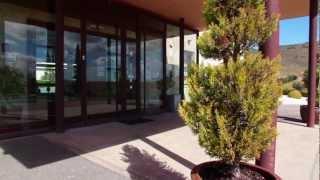 Video del alojamiento Hotel Villa Nazules Hípica Spa