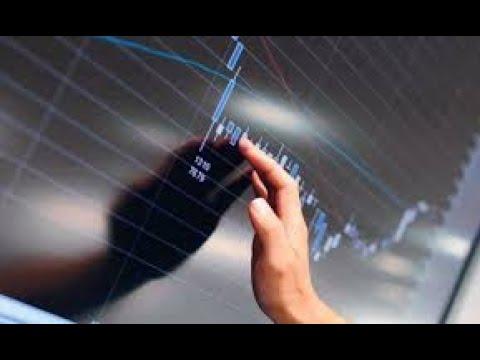 Trade бинарные опционы