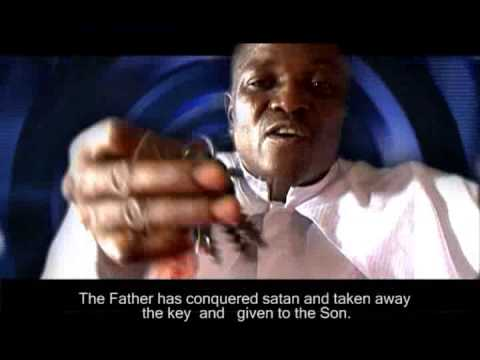EYEN ERON  (brotherhood of the cross and star)