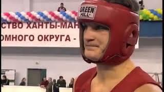 Роман Романчук - Рахим Чахкиев Roman Romanchuk vs Rakhim Chakhkiev