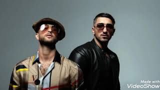 Capo & Nimo   Planlos (Video)