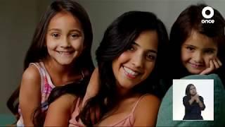 Diálogos en confianza (Familia) - ¿Qué hay detrás de la abnegación y sacrificio de algunas madres?