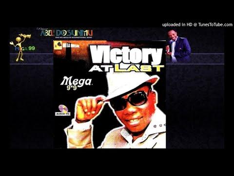 Victory At Last (Full Album)