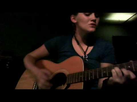 Happy Chords Lyrics Brandi Carlile