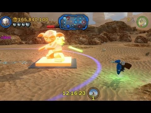 Lego Star Wars Iii The Clone Wars Walkthrough Bounty Hunter