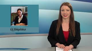 TV Budakalász / Budakalász Ma / 2020.06.08.